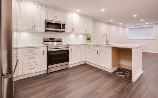 Photo 30: 1213 COTTONWOOD Avenue in Coquitlam: Central Coquitlam House for sale : MLS®# R2584436