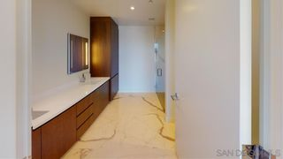 Photo 13: DOWNTOWN Condo for rent : 2 bedrooms : 1388 KETTNER BLVD #3602 in San Diego