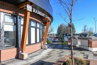 Photo 36: 308 1978 Cliffe Ave in : CV Courtenay City Condo for sale (Comox Valley)  : MLS®# 877504