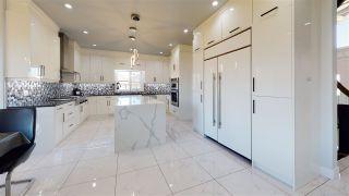 Photo 8: 916 166 Avenue in Edmonton: Zone 51 House for sale : MLS®# E4218216