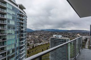 Photo 14: 3809 1888 GILMORE Avenue in Burnaby: Brentwood Park Condo for sale (Burnaby North)  : MLS®# R2555353