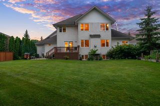 Photo 36: 154 RIVER SPRINGS Drive: West St Paul Residential for sale (R15)  : MLS®# 202118280