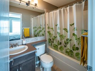 Photo 14: 250 Cranford Way SE in Calgary: Cranston Detached for sale : MLS®# A1144845