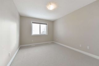 Photo 25: 1197 HOLLANDS Way in Edmonton: Zone 14 House for sale : MLS®# E4231201