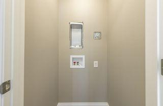 Photo 26: 20315 16 Avenue in Edmonton: Zone 57 Attached Home for sale : MLS®# E4220855