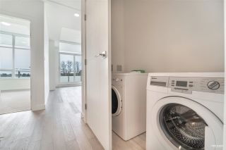 Photo 13: 502 5077 CAMBIE Street in Vancouver: Cambie Condo for sale (Vancouver West)  : MLS®# R2554849