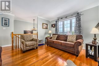 Photo 5: 26 Cameo Drive in Paradise: House for sale : MLS®# 1237816