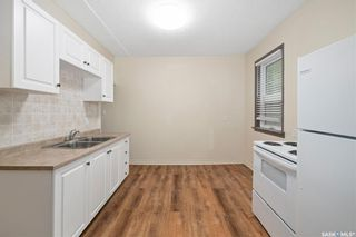 Photo 12: 921 7th Avenue North in Saskatoon: City Park Residential for sale : MLS®# SK866683