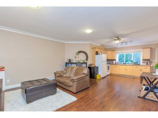 Photo 21: 3920 KALEIGH COURT in Abbotsford: Abbotsford East House for sale : MLS®# R2549027