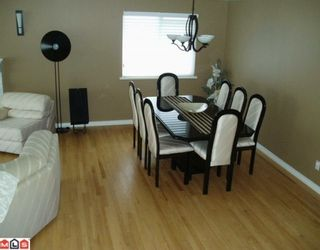 Photo 4: 1033 164TH Street in Surrey: King George Corridor House for sale (South Surrey White Rock)  : MLS®# F1004475