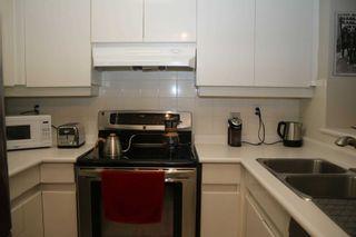 Photo 11: 313 942 Yonge Street in Toronto: Annex Condo for lease (Toronto C02)  : MLS®# C5063060