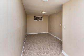 Photo 36: 17731 94 Street in Edmonton: Zone 28 House for sale : MLS®# E4244788