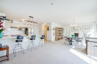 """Photo 11: 403 1023 WOLFE Avenue in Vancouver: Shaughnessy Condo for sale in """"SITCO MANOR - SHAUGHNESSY"""" (Vancouver West)  : MLS®# R2612381"""