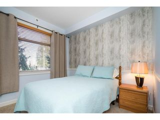 "Photo 23: 134A 8157 207 Street in Langley: Willoughby Heights Condo for sale in ""YORKSON CREEK - PARKSIDE 2"" : MLS®# R2562964"