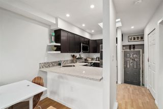 """Photo 13: PH10 2238 ETON Street in Vancouver: Hastings Condo for sale in """"Eton Heights"""" (Vancouver East)  : MLS®# R2562187"""