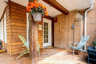 Photo 42: 32 Home Street in Winnipeg: Wolseley Residential for sale (5B)  : MLS®# 202014014