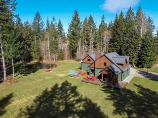 Photo 56: 3815 Woodland Dr in : CR Campbell River South House for sale (Campbell River)  : MLS®# 871197