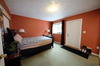 Photo 40: 615 Pfeiffer Cres in : PA Tofino House for sale (Port Alberni)  : MLS®# 885084