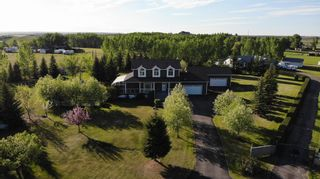 Photo 49: 111 Butte Hills Place in Rural Rocky View County: Rural Rocky View MD Detached for sale : MLS®# A1116161