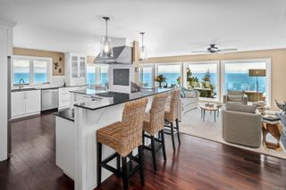 Photo 11: 2576 Seaside Dr in : Sk French Beach House for sale (Sooke)  : MLS®# 876846