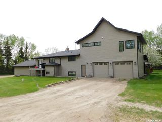 Photo 11: Edenwold RM No. 158 in Edenwold: Residential for sale (Edenwold Rm No. 158)  : MLS®# SK858371