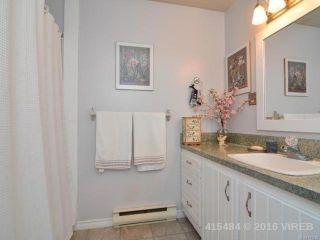 Photo 12: 7353 N Island Hwy in MERVILLE: CV Merville Black Creek House for sale (Comox Valley)  : MLS®# 743229
