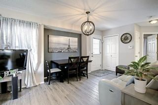 Photo 8: 67 Tarington Place NE in Calgary: Taradale Detached for sale : MLS®# A1146117