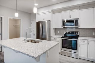 Photo 6: 228 20 Seton Park SE in Calgary: Seton Condo for sale : MLS®# C4181299