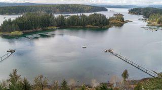 Photo 54: 1202 Dawnray Rd in : Isl Quadra Island House for sale (Islands)  : MLS®# 866833
