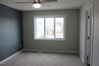 Photo 12: 90 MEADOWLAND Way: Spruce Grove House for sale : MLS®# E4217151