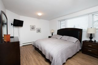 Photo 20: 6248 BRODIE Place in Delta: Holly House for sale (Ladner)  : MLS®# R2572631