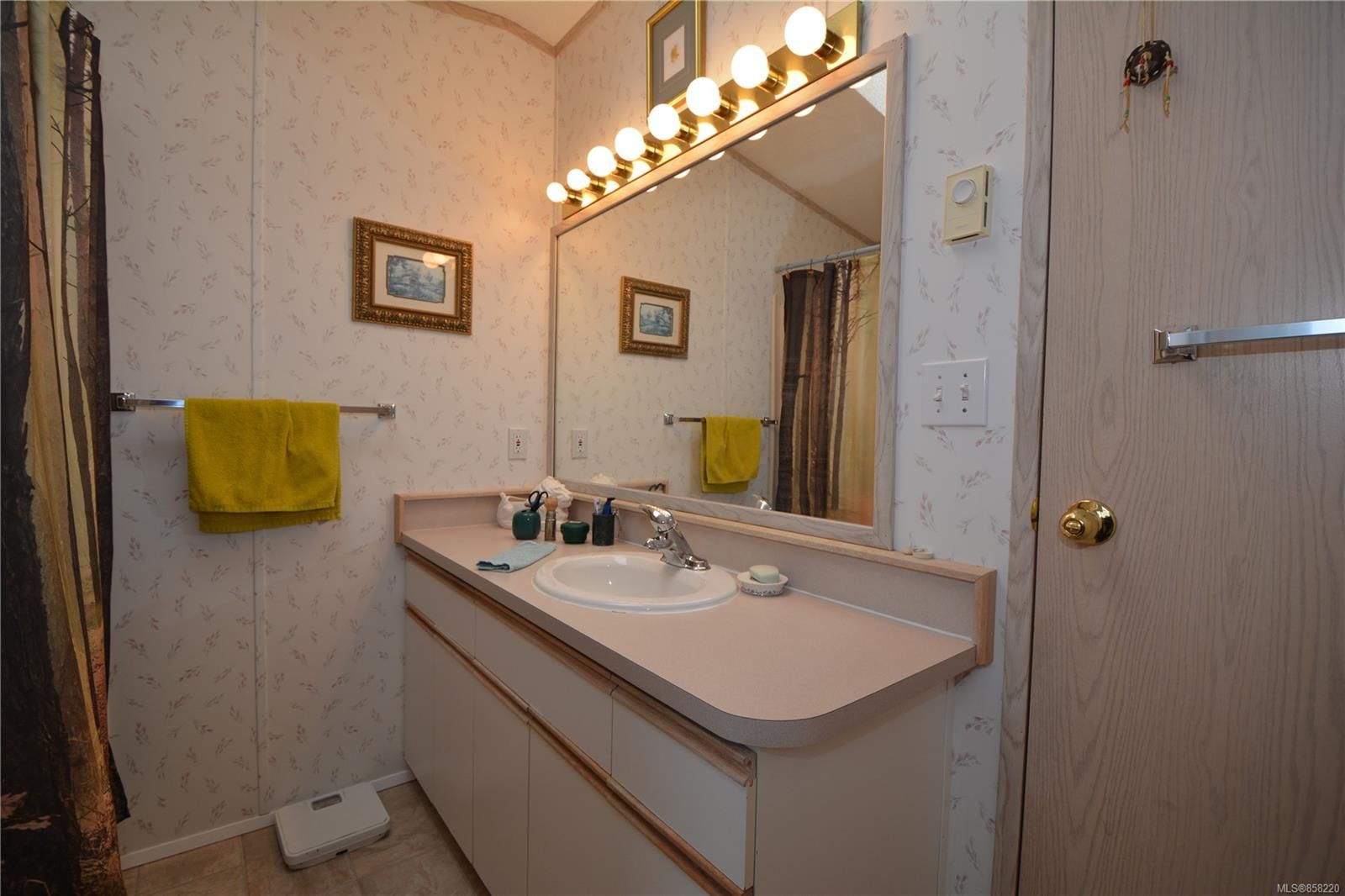 Photo 14: Photos: 15 7109 West Coast Rd in : Sk John Muir Manufactured Home for sale (Sooke)  : MLS®# 858220