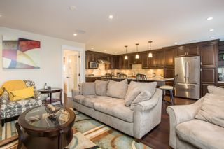 Photo 5: 51 E 42ND Avenue in Vancouver: Main House for sale (Vancouver East)  : MLS®# R2544005