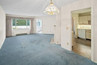 Photo 8: 204 3931 Shelbourne St in : SE Mt Tolmie Condo for sale (Saanich East)  : MLS®# 871431