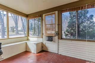Photo 13: 421 26th Street West in Saskatoon: Caswell Hill Residential for sale : MLS®# SK848753