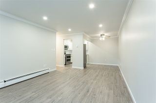"""Photo 7: 103 2414 CHURCH Street in Abbotsford: Abbotsford West Condo for sale in """"Autumn Terrace"""" : MLS®# R2520474"""