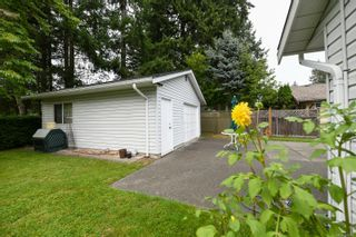 Photo 5: 1461 Embleton Cres in : CV Courtenay City House for sale (Comox Valley)  : MLS®# 856206