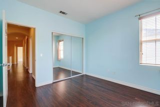Photo 42: RANCHO BERNARDO Twin-home for sale : 4 bedrooms : 10546 Clasico Ct in San Diego