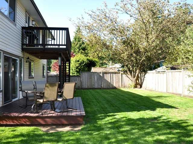 """Photo 10: Photos: 12322 194A Street in Pitt Meadows: Mid Meadows House for sale in """"STEVEN'S MEADOWS"""" : MLS®# V889645"""