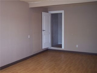 """Photo 12: 2725 SANDON Drive in Abbotsford: Abbotsford East 1/2 Duplex for sale in """"MCMILLAN LOCATION"""" : MLS®# F1401829"""