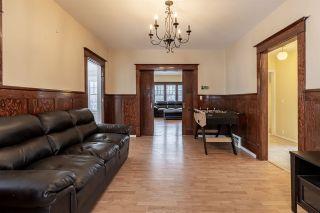 Photo 8: 11249 127 Street in Edmonton: Zone 07 House for sale : MLS®# E4228278