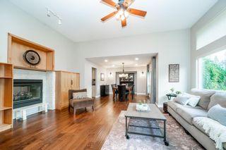 Photo 12: 10760 277 Street in Maple Ridge: Whonnock House for sale : MLS®# R2608240