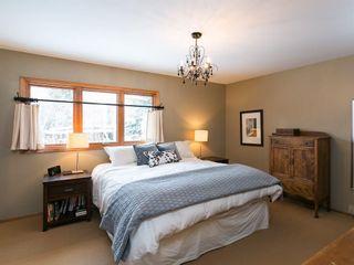 Photo 21: 1312 KILLEARN Avenue SW in Calgary: Kelvin Grove House for sale : MLS®# C4145582