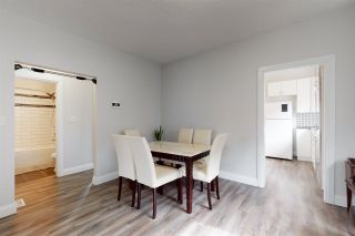 Photo 6: 11705 92 Street in Edmonton: Zone 05 House for sale : MLS®# E4256864