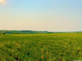 Photo 32: Unvoas Farm in Swift Current: Farm for sale (Swift Current Rm No. 137)  : MLS®# SK864766