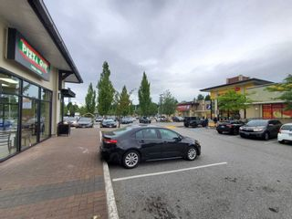 Photo 7: 109 1960 COMO LAKE Avenue in Coquitlam: Central Coquitlam Business for sale : MLS®# C8039361