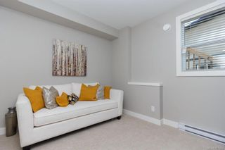 Photo 11: 1149 Smokehouse Cres in Langford: La Happy Valley House for sale : MLS®# 791353