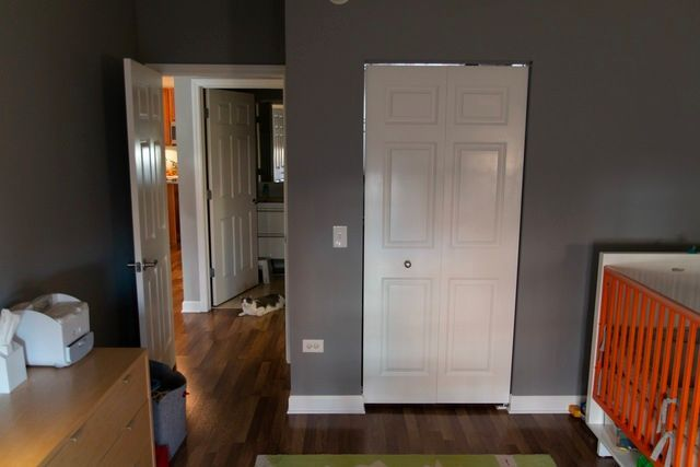 Photo 15: Photos: 656 Pearson Street Unit 503: Des Plaines Condo, Co-op, Townhome for sale ()  : MLS®# MRD10026997