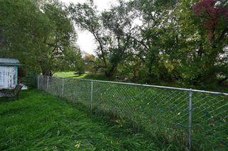 Photo 18: 1428 Mars Drive in Winnipeg: West Fort Garry Residential for sale (1Jw)  : MLS®# 202123443