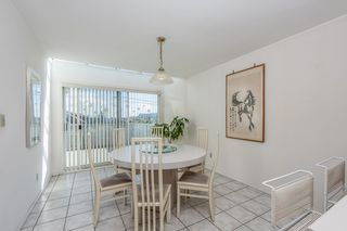 Photo 14: 7626 HEATHER Street in Vancouver: Marpole House for sale (Vancouver West)  : MLS®# R2553291